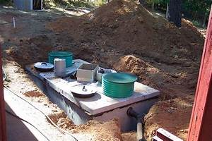 Moving From Septic To Sewer Service  U2022 Call All Clear  864