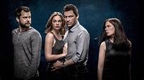 The Affair TV show on Showtime: season 4 - canceled TV ...