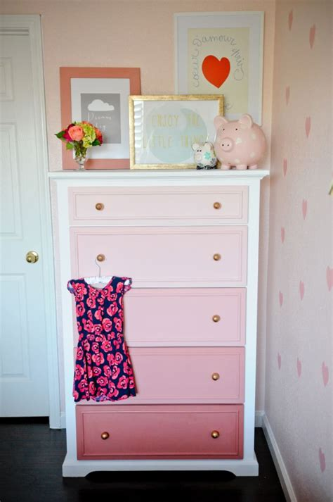 43 Most Awesome Diy Decor Ideas For Teen Girls  Diy