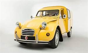 Garage Citroen Velizy : 110 best citro n 1970 85 images on pinterest cars autos and vintage cars ~ Gottalentnigeria.com Avis de Voitures