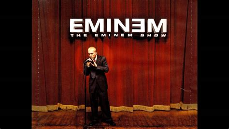 Cleaning Closet Eminem by Eminem Cleanin Out My Closet Clean
