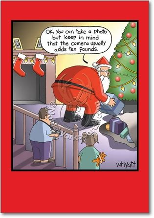 jokes  christmas cards happy holidays