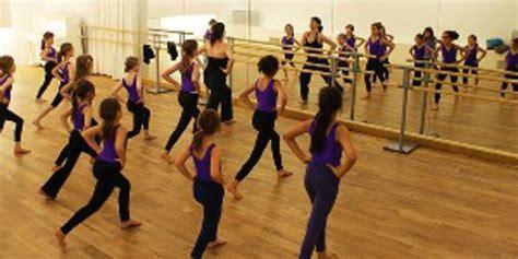 cours de danse modern jazz pour enfants 11 2017 2018 11 75011