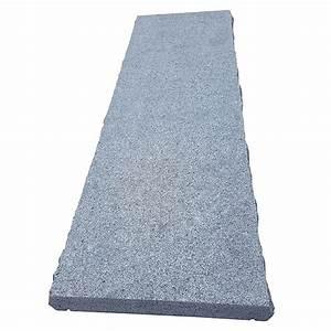 Granit Abdeckplatten Preis : granitmauerabdeckplatte g 654 aktion bei bauhaus angebot ~ Markanthonyermac.com Haus und Dekorationen