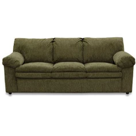 Sleeper Sofa Big Lots by Homeofficedekorasjon Sovesofa Stor Masse