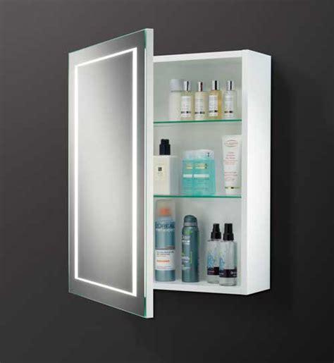 led illuminated bathroom mirror illuminated bathroom mirror cabinet illuminated bathroom