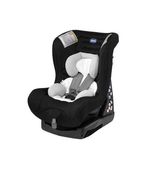 siege eletta chicco chicco eletta car seat baby carriers buy chicco eletta
