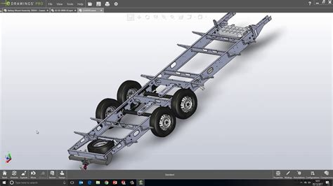 whats  solidworks   edrawings youtube