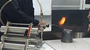 Cheap Hydrogen Metal Hydride Storage Tanks