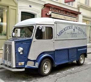 Citroen Tube Hy : le tube citroen de didtwit food truck pinterest affichage et baignoires ~ Maxctalentgroup.com Avis de Voitures