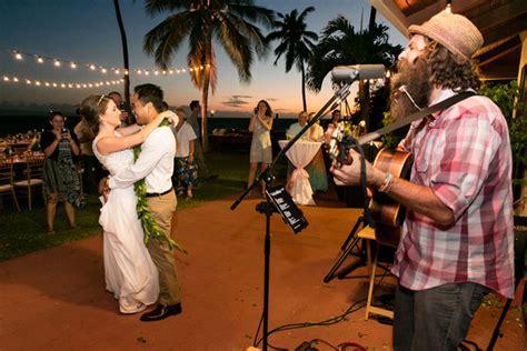 Wedding Bands & Wedding Music  Weddingwire