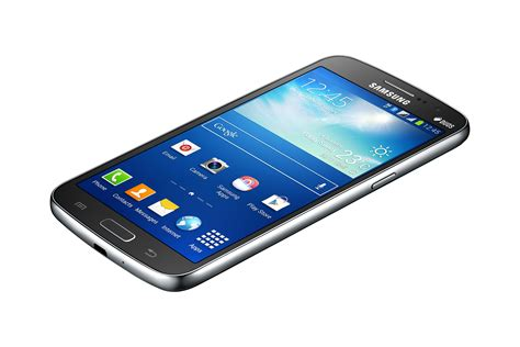 how to root the samsung galaxy grand 2
