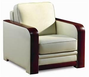 Fauteuil Club Tissu : fauteuil club en tissu 14 id es de d coration int rieure french decor ~ Teatrodelosmanantiales.com Idées de Décoration