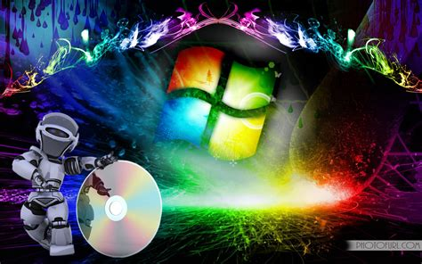Animated Wallpapers Free For Xp - animated wallpapers free hd animated wallpapers for xp