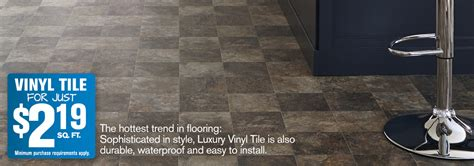 floor trader lafayette la limited time discounts and special offers the floor trader 174