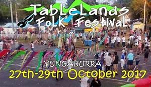 Top Spring Events in Far North Queensland - Far North ...