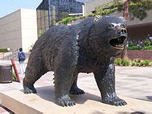 ucla bruins wikipedia