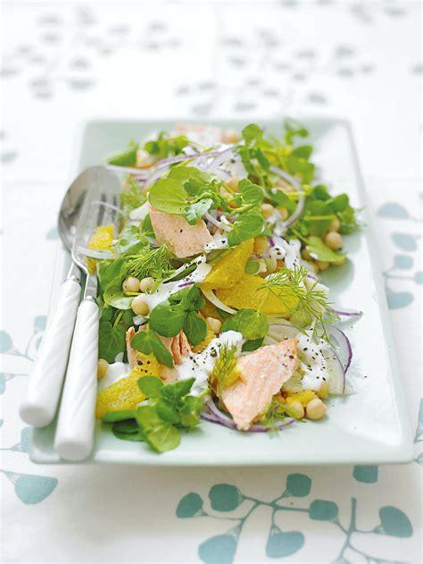 comment cuisiner du saumon comment cuisiner le fenouil régal