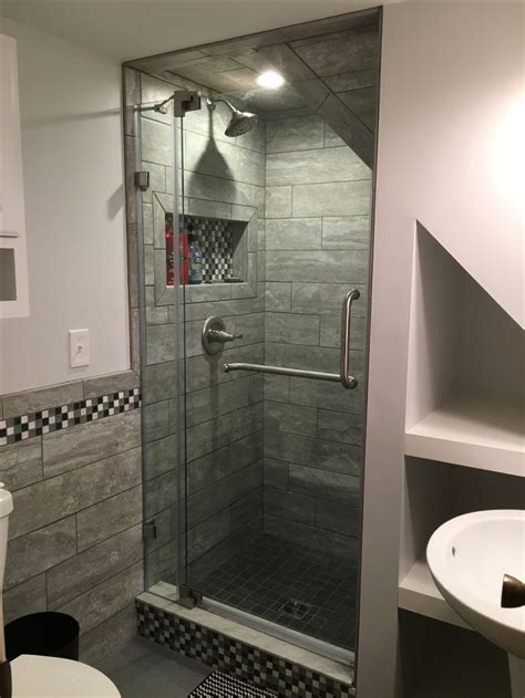 stairs shower bathroom  stairs cheap