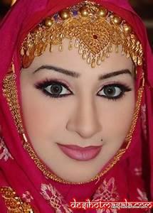 Saudi Arabian women now monitored by tracking device ...