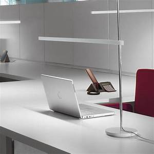 artemide talak tavolo led table lamp with dimmer With talak led floor lamp