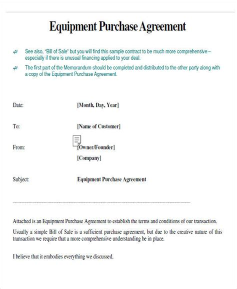 ca purchase agreement form 43 simple agreement forms sle templates