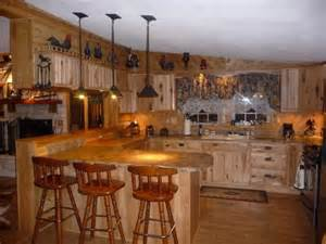 wide mobile homes interior pictures wide mobile homes interior rustic log cabin in lubbock a wide mobile home