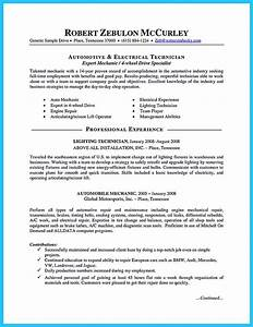 Best 20 Resume Objective Examples Ideas On Pinterest Qualifications Resume General Resume Objective Examples Financial Analyst Sample Career Objective Examples Preschool Teacher Resume Objective Examples Best Resume
