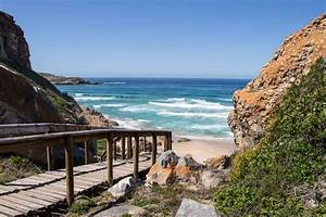Blitz Reisen Südafrika : mein liebstes reiseland blitzparade ~ Kayakingforconservation.com Haus und Dekorationen