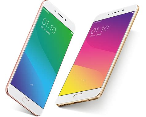 oppo store the best oppo 39 s r9 and r9 plus feature astounding 16mp front facing