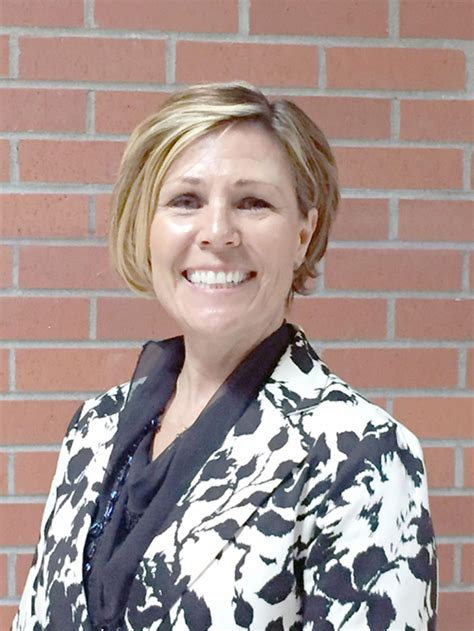 Board hires district's first female principal | News ...
