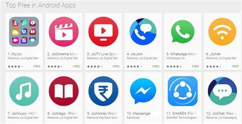 jio app    android windows phone jio apps  jio apps   myjio