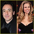 John Cusack & Brooke Burns: Dating?! | Brooke Burns, John ...