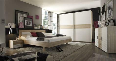 cadre chambre adulte cadre chambre adulte maison design wiblia com
