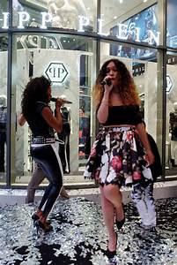 Fashion For Home Düsseldorf : philipp plein re opening event d sseldorf lieblingsstil ~ Frokenaadalensverden.com Haus und Dekorationen