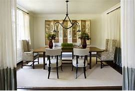 Modern Dining Room Decorating Ideas by Formal Dining Room Decorating Ideas Photos Pictures Modern