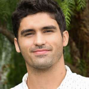 Tom Maden Birthday, Real Name, Age, Weight, Height, Family ...