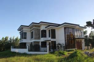 home designs modern homes designs concepts front views