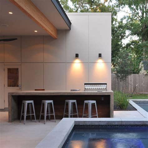 outdoor kitchen designs  great   enjoy  beautiful day