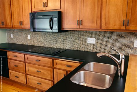 kitchen cabinets eau wi feature 5 dovetail design custom kitchen cabinets 8026