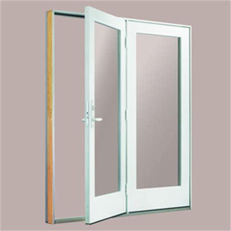 patio doors archives 425 322 3663 sound view glass