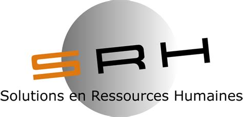 eric hauptmann marketing professionnel e magazine marketing professionnel e magazine
