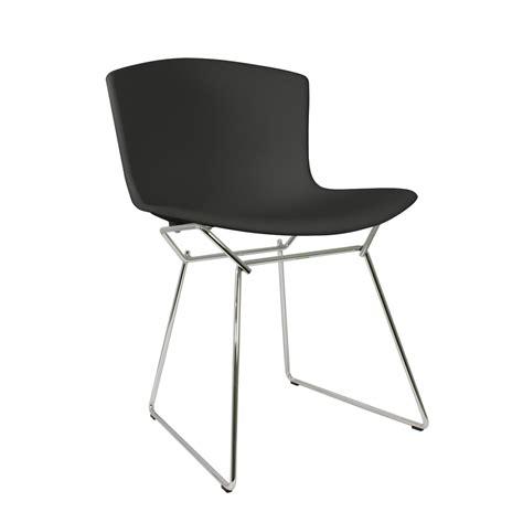 siege knoll bertoia chaise en plastique de knoll