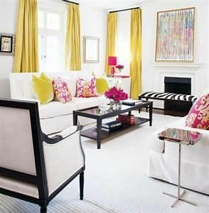 couleur dans salon meilleures images d39inspiration pour With nice quelle couleur avec le turquoise 7 deco salon prune et gris