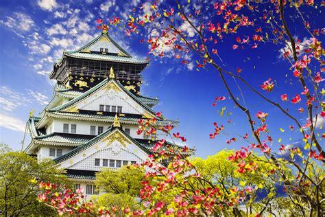 fotos castillos del mundo imagenes de castillos