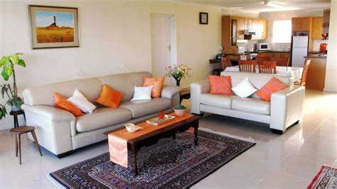 Apartments For Rent In Sidney Maine by Furnished Apartments Rental In Sydney Sydney Serviced