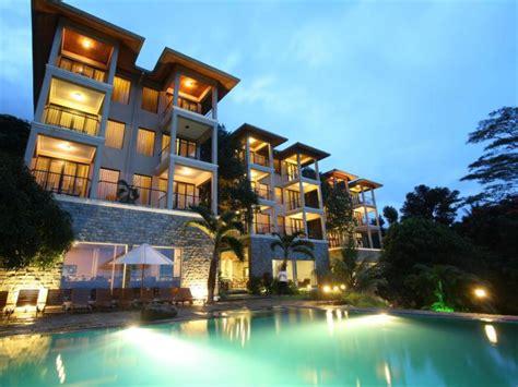 Best Hotel In Kandy Sri Lanka Randholee Resort Spa In Kandy Room Deals Photos Reviews