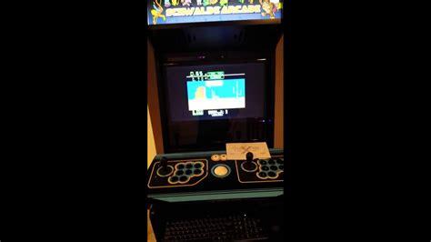 Wild Gunman Arcade Game Mame With Arcadeguns Light Gun