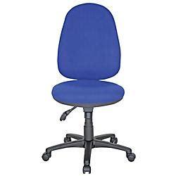 dactyl bureau office sièges dactylo comparez les prix pour professionnels sur