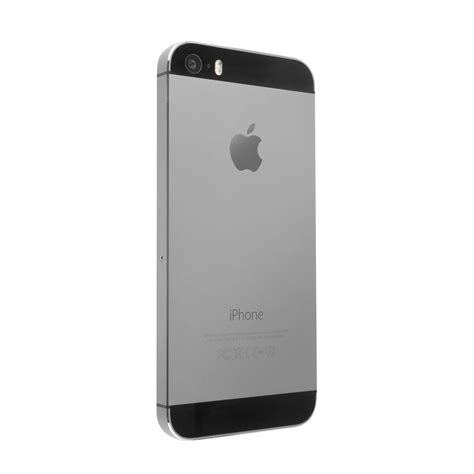 iphone 5s gsm apple iphone 5s gsm factory unlocked 4g lte 8mp